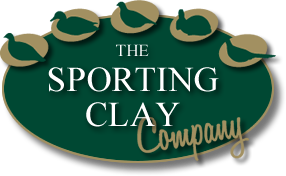 The Sporting Clay Company